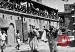 Image of Indian people India, 1938, second 4 stock footage video 65675068229
