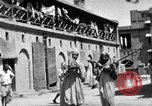 Image of Indian people India, 1938, second 5 stock footage video 65675068229