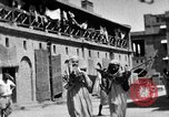 Image of Indian people India, 1938, second 6 stock footage video 65675068229