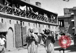 Image of Indian people India, 1938, second 7 stock footage video 65675068229
