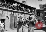 Image of Indian people India, 1938, second 8 stock footage video 65675068229