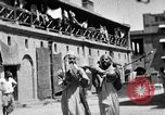 Image of Indian people India, 1938, second 9 stock footage video 65675068229