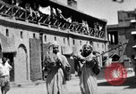 Image of Indian people India, 1938, second 10 stock footage video 65675068229