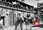 Image of Indian people India, 1938, second 11 stock footage video 65675068229