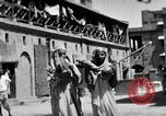 Image of Indian people India, 1938, second 12 stock footage video 65675068229