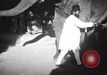 Image of Indian people India, 1938, second 2 stock footage video 65675068230