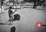 Image of Indian people India, 1938, second 1 stock footage video 65675068231