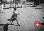 Image of Indian people India, 1938, second 2 stock footage video 65675068231