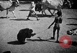 Image of Indian people India, 1938, second 5 stock footage video 65675068231