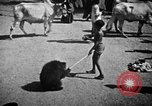 Image of Indian people India, 1938, second 6 stock footage video 65675068231