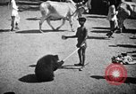 Image of Indian people India, 1938, second 7 stock footage video 65675068231