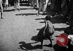 Image of Indian people India, 1938, second 10 stock footage video 65675068231