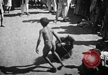 Image of Indian people India, 1938, second 11 stock footage video 65675068231