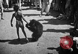 Image of Indian people India, 1938, second 12 stock footage video 65675068231