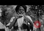 Image of Indian people India, 1938, second 1 stock footage video 65675068232