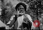 Image of Indian people India, 1938, second 2 stock footage video 65675068232