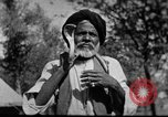 Image of Indian people India, 1938, second 3 stock footage video 65675068232