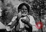 Image of Indian people India, 1938, second 4 stock footage video 65675068232
