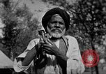 Image of Indian people India, 1938, second 5 stock footage video 65675068232
