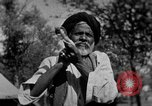 Image of Indian people India, 1938, second 6 stock footage video 65675068232