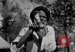 Image of Indian people India, 1938, second 7 stock footage video 65675068232