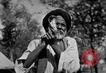Image of Indian people India, 1938, second 8 stock footage video 65675068232