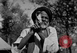 Image of Indian people India, 1938, second 9 stock footage video 65675068232