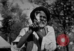 Image of Indian people India, 1938, second 10 stock footage video 65675068232