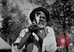 Image of Indian people India, 1938, second 11 stock footage video 65675068232