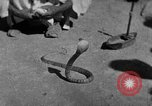 Image of Indian people India, 1938, second 12 stock footage video 65675068232