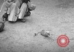Image of Indian people India, 1938, second 10 stock footage video 65675068233