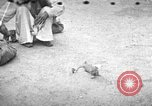 Image of Indian people India, 1938, second 11 stock footage video 65675068233
