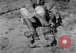 Image of tightrope walking India, 1938, second 6 stock footage video 65675068237