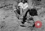 Image of tightrope walking India, 1938, second 9 stock footage video 65675068237
