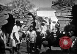 Image of Indian people India, 1938, second 3 stock footage video 65675068238