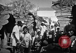 Image of Indian people India, 1938, second 4 stock footage video 65675068238