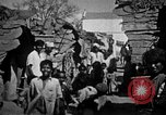 Image of Indian people India, 1938, second 5 stock footage video 65675068238