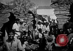 Image of Indian people India, 1938, second 6 stock footage video 65675068238