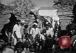 Image of Indian people India, 1938, second 7 stock footage video 65675068238