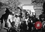 Image of Indian people India, 1938, second 8 stock footage video 65675068238