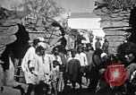 Image of Indian people India, 1938, second 9 stock footage video 65675068238