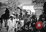 Image of Indian people India, 1938, second 10 stock footage video 65675068238