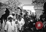 Image of Indian people India, 1938, second 11 stock footage video 65675068238
