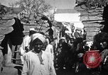 Image of Indian people India, 1938, second 12 stock footage video 65675068238