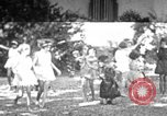 Image of Indian children India, 1938, second 1 stock footage video 65675068239