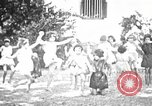 Image of Indian children India, 1938, second 2 stock footage video 65675068239