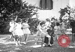 Image of Indian children India, 1938, second 3 stock footage video 65675068239