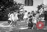Image of Indian children India, 1938, second 4 stock footage video 65675068239