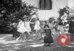Image of Indian children India, 1938, second 5 stock footage video 65675068239