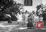 Image of Indian children India, 1938, second 6 stock footage video 65675068239